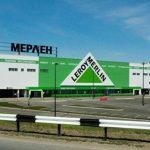 Техприсоединение объектов бизнеса помогает развитию Смоленской области