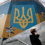 В Украине почти вдвое ускорился рост ВВП