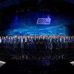 «Золотую сотню» энергетиков назвали в Челябинске