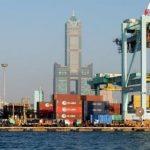 ОЭСР ухудшила прогноз роста мировой экономики