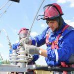 Воронежэнерго реализует ремонтную программу с превышением плановых показателей