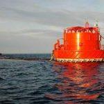 Морской терминал КТК в сентябре отгрузил порядка 5 млн тонн нефти