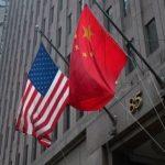 США и Китай приблизились к торговой сделки