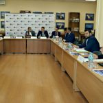В Липецкэнерго обсудили вопросы повышения доступности сетевой инфраструктуры