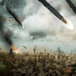 Названы страны, где можно пережить апокалипсис