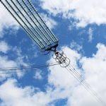 Итоги работы оптового рынка электроэнергии и мощности с 22.11.2019 по 28.11.2019