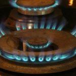 В Кабмине назвали гарантированную цену на газ