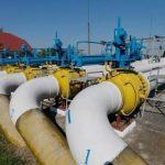 На Украине проведут капремонт газопровода Уренгой-Помары-Ужгород
