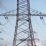 Итоги работы оптового рынка электроэнергии и мощности с 20.12.2019 по 26.12.2019