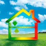 «Сырьевая» трансформация российской экономики препятствует энергосбережению