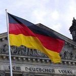 Германия одобрила укладку «Северного потока-2» в зимний период