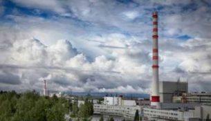 Курская АЭС, Ленинградская АЭС