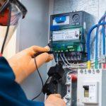 Ярославские энергетики пресекли 658 фактов воровства электроэнергии
