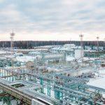 «Газпром нефть» и «Шелл» расширяют совместный проект в ХМАО