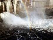 Быстринская ГЭС