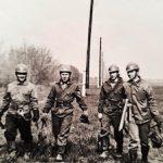 Коломенскому зональному участку электросетей – 90 лет