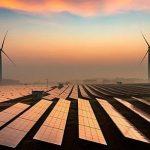 ЕБРР поможет четырем странам привлечь 500 млн евро на развитие возобновляемой энергетики
