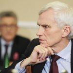 Бизнес-омбудсмен рассказал, как экономика Украины сможет догнать польскую
