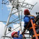Воронежэнерго направит в 2020 году на реализацию ремпрограммы более 590 млн рублей