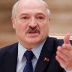 Лукашенко договаривается о покупке нефти в США и ОАЭ