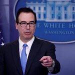 Проблемы Boeing повлияют на ВВП США