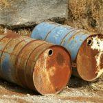 Чуда не случилось. Экономику подкосили нефтяные проблемы