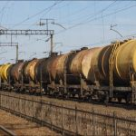 «Черноморнефтегаз» закупил 15 тысяч тонн топлива