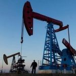 Цена на нефть преодолела психологическую черту