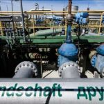Казахстан и Беларусь обсудят поставку нефти