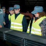 «ЗиО-Подольск» получит новых специалистов