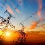 Потребление электроэнергии в ОЭС Дальнего Востока в январе 2020 года увеличилось на 2,0 %
