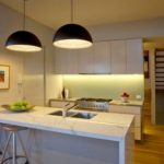 Расчёт светодиодного освещения комнаты в квартире или доме