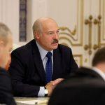 Белорусский нефтяной эмират