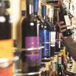 На Украине хотят продавать алкоголь по новым правилам