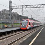 «Россети Московский регион» выдают дополнительную мощность новому наземному метро
