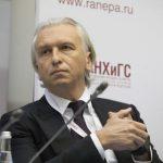 Александр Дюков рассказал о важности сотрудничества государства и бизнеса при развитии цифровых технологий