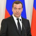 Чем занимается Совет Безопасности РФ?