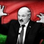 Лукашенко устроил нефтяной коллапс в Белоруссии из-за 10 долларов