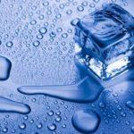 Как подключить холодильник к солнечной батарее? Практические советы, проверенные опытом