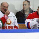 Кремль подталкивает Беларусь к слиянию с Россией