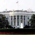 Белый дом не сможет гарантировать поставки нефти из США в Беларусь