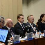 Итоги года подведены на заседании Совета ГПО «Белэнерго»