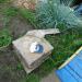 Житель Гомеля погиб, пытаясь добыть червей для рыбалки с помощью электричества