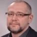 Андрей Пазынич стал генеральным директором «УК Мечел-Майнинг»