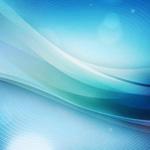 «Гидроэлектромонтаж» ведет на СШГЭС монтаж заземления открытой площадки ОРУ 500 кВ