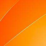 «Янтарьэнерго» подключило объекты ФЦП, АПК и стройиндустрии на общую мощность 7800 кВт