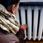 И холод, и тепло зимой приводят к проблеме пробок. Хотя разных