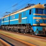 Переменный и постоянный ток в железнодорожном транспорте