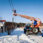 На выполнение ремонтной программы белгородский филиал МРСК Центра направит 258,6 млн рублей