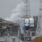 Российские и японские атомщики в 2017 г. намерены обмениваться опытом для осуществления   безопасного   вывода из эксплуатации АЭС «Фукусима-Дайичи»